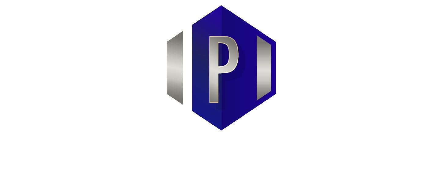 peaktrailcrestvilleltd.com